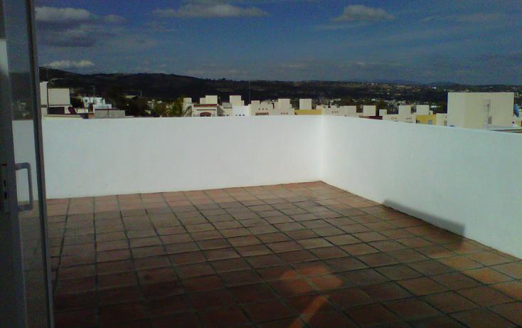 Foto de casa en venta en  , san buenaventura atempan, tlaxcala, tlaxcala, 1056835 No. 13
