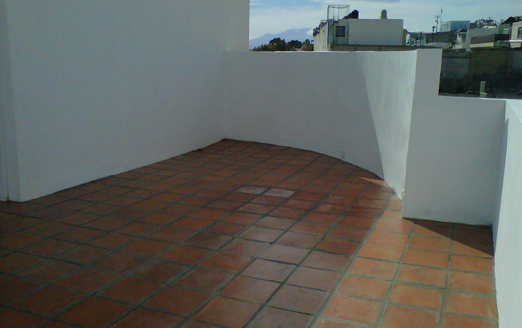 Foto de casa en venta en  , san buenaventura atempan, tlaxcala, tlaxcala, 1056835 No. 14