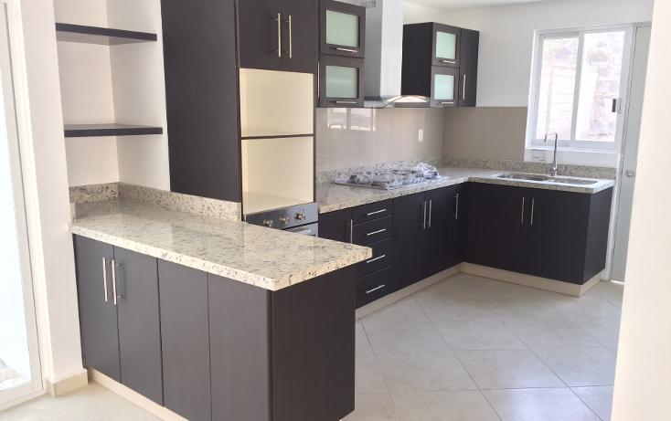 Foto de casa en venta en  , san buenaventura atempan, tlaxcala, tlaxcala, 1090857 No. 06