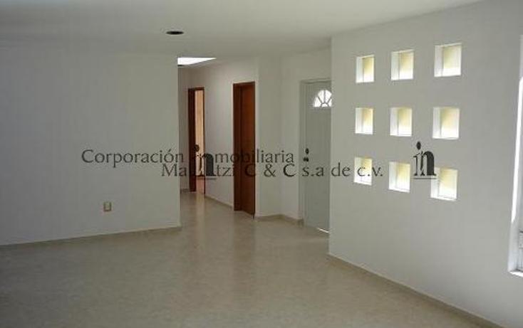 Foto de casa en venta en  , san buenaventura atempan, tlaxcala, tlaxcala, 1168577 No. 02
