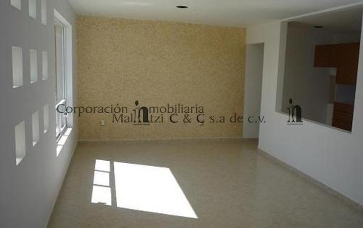 Foto de casa en venta en  , san buenaventura atempan, tlaxcala, tlaxcala, 1168577 No. 03