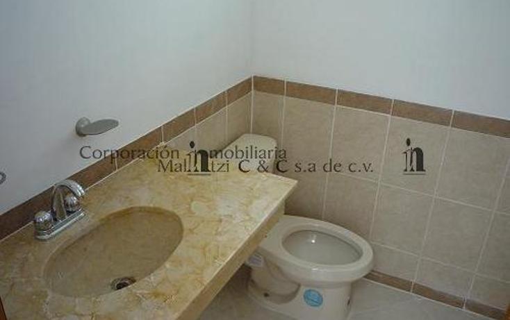 Foto de casa en venta en  , san buenaventura atempan, tlaxcala, tlaxcala, 1168577 No. 05