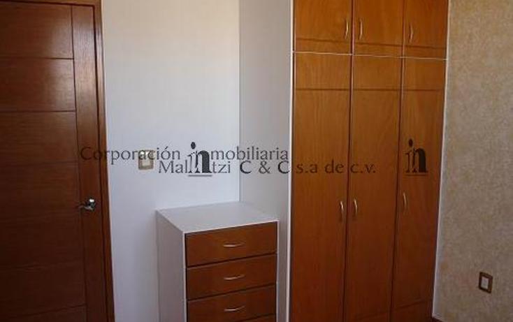 Foto de casa en venta en  , san buenaventura atempan, tlaxcala, tlaxcala, 1168577 No. 08