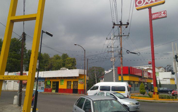 Foto de terreno comercial en venta en, san buenaventura atempan, tlaxcala, tlaxcala, 1269339 no 02