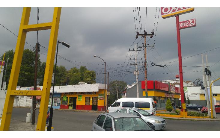 Foto de terreno comercial en venta en  , san buenaventura atempan, tlaxcala, tlaxcala, 1269339 No. 02