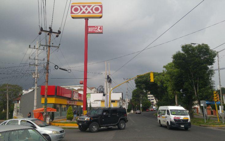 Foto de terreno comercial en venta en, san buenaventura atempan, tlaxcala, tlaxcala, 1269339 no 03