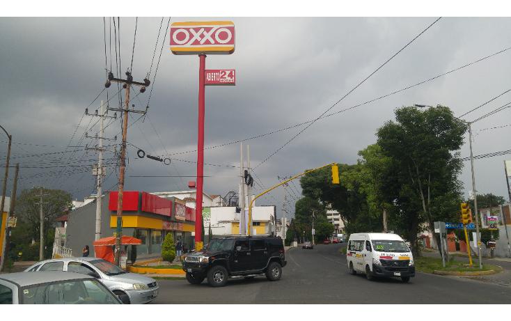 Foto de terreno comercial en venta en  , san buenaventura atempan, tlaxcala, tlaxcala, 1269339 No. 03