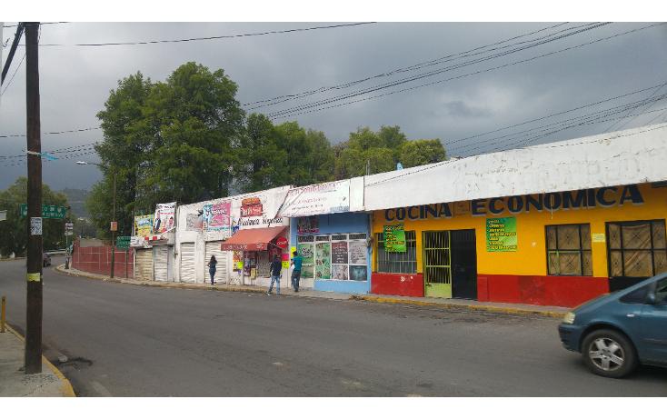 Foto de terreno comercial en venta en  , san buenaventura atempan, tlaxcala, tlaxcala, 1269339 No. 04