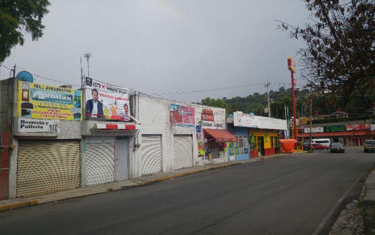 Foto de terreno comercial en venta en, san buenaventura atempan, tlaxcala, tlaxcala, 1269339 no 05