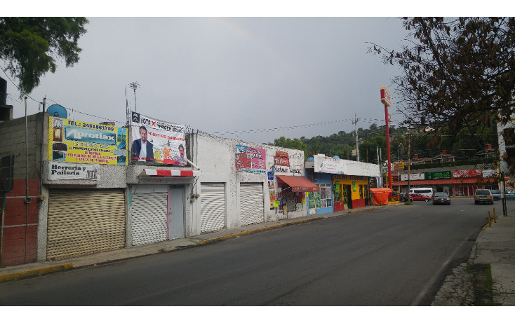 Foto de terreno comercial en venta en  , san buenaventura atempan, tlaxcala, tlaxcala, 1269339 No. 05