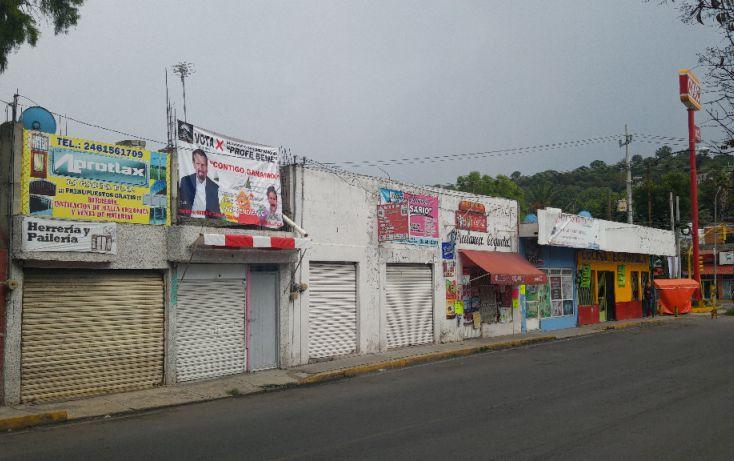 Foto de terreno comercial en venta en, san buenaventura atempan, tlaxcala, tlaxcala, 1269339 no 06