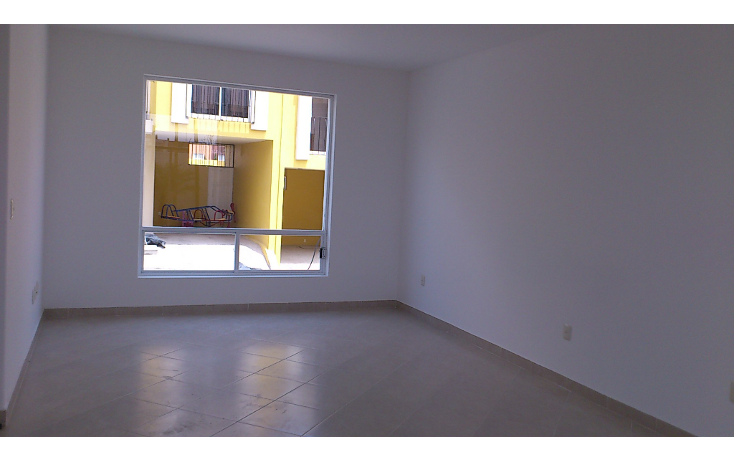 Foto de casa en venta en  , san buenaventura atempan, tlaxcala, tlaxcala, 1284279 No. 03