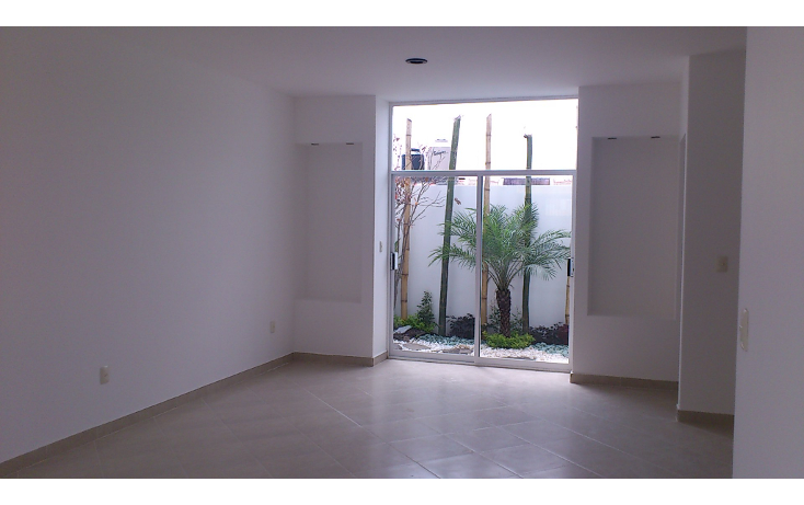 Foto de casa en venta en  , san buenaventura atempan, tlaxcala, tlaxcala, 1284279 No. 04