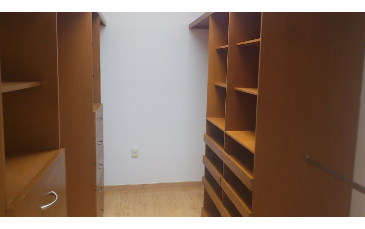 Foto de casa en venta en  , san buenaventura atempan, tlaxcala, tlaxcala, 1284279 No. 08