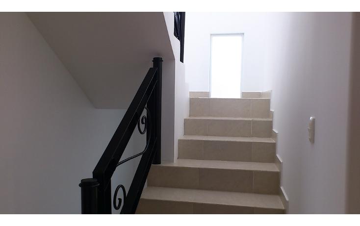 Foto de casa en venta en  , san buenaventura atempan, tlaxcala, tlaxcala, 1284279 No. 09