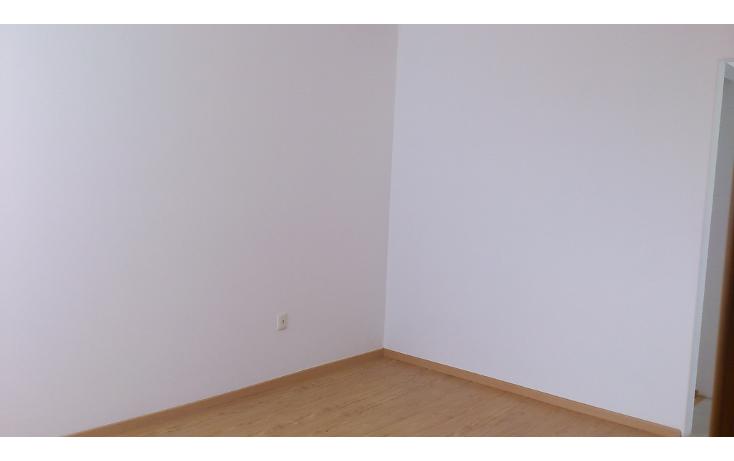 Foto de casa en venta en  , san buenaventura atempan, tlaxcala, tlaxcala, 1284279 No. 10