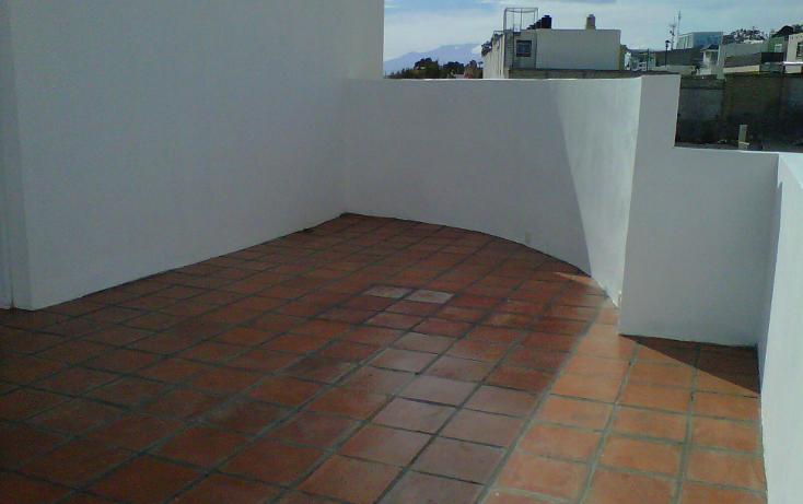Foto de casa en venta en  , san buenaventura atempan, tlaxcala, tlaxcala, 1284279 No. 15