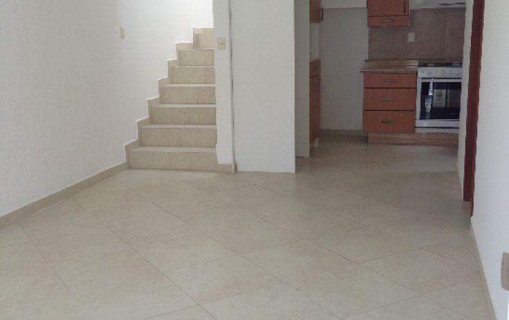 Foto de casa en venta en, san buenaventura atempan, tlaxcala, tlaxcala, 1284289 no 02