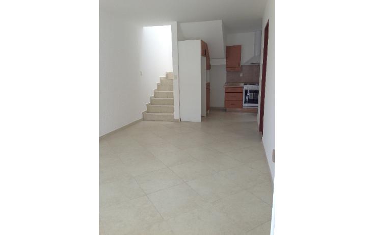 Foto de casa en venta en  , san buenaventura atempan, tlaxcala, tlaxcala, 1284289 No. 02
