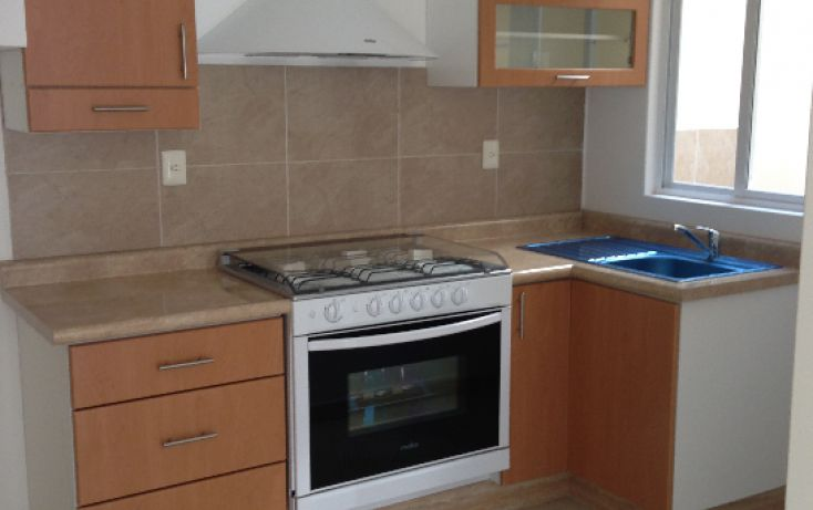 Foto de casa en venta en, san buenaventura atempan, tlaxcala, tlaxcala, 1284289 no 03