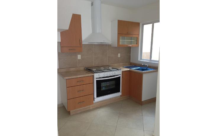 Foto de casa en venta en  , san buenaventura atempan, tlaxcala, tlaxcala, 1284289 No. 03