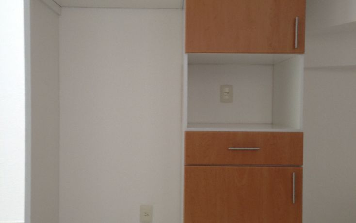 Foto de casa en venta en, san buenaventura atempan, tlaxcala, tlaxcala, 1284289 no 04