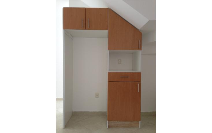 Foto de casa en venta en  , san buenaventura atempan, tlaxcala, tlaxcala, 1284289 No. 04