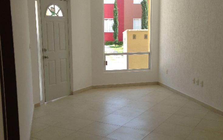 Foto de casa en venta en, san buenaventura atempan, tlaxcala, tlaxcala, 1284289 no 05