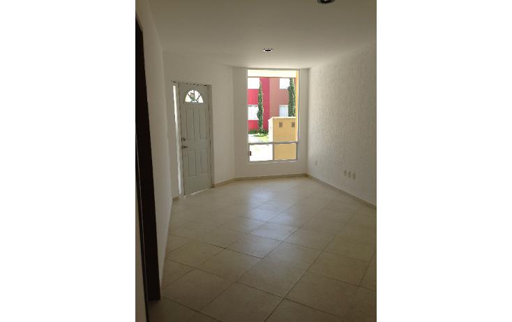 Foto de casa en venta en  , san buenaventura atempan, tlaxcala, tlaxcala, 1284289 No. 05