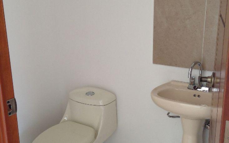 Foto de casa en venta en, san buenaventura atempan, tlaxcala, tlaxcala, 1284289 no 06