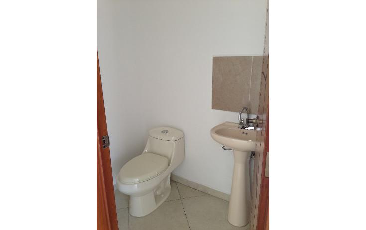 Foto de casa en venta en  , san buenaventura atempan, tlaxcala, tlaxcala, 1284289 No. 06