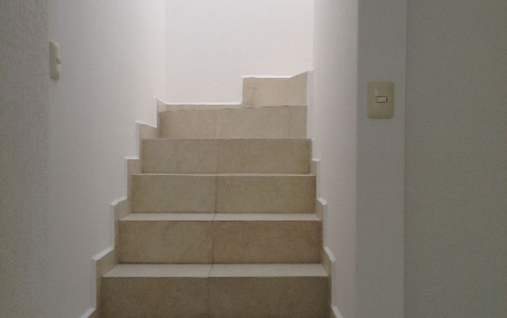 Foto de casa en venta en, san buenaventura atempan, tlaxcala, tlaxcala, 1284289 no 07
