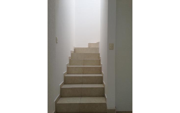 Foto de casa en venta en  , san buenaventura atempan, tlaxcala, tlaxcala, 1284289 No. 07