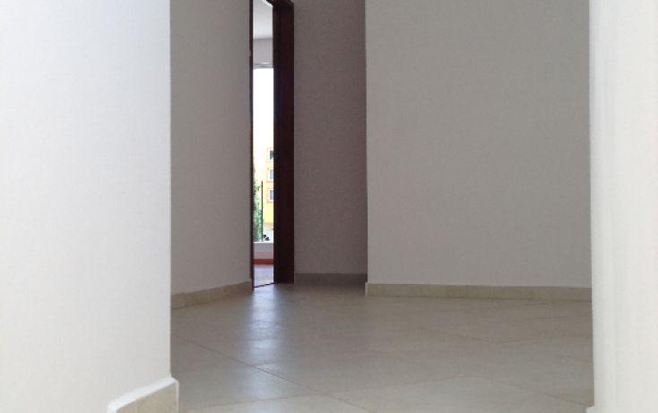 Foto de casa en venta en, san buenaventura atempan, tlaxcala, tlaxcala, 1284289 no 08