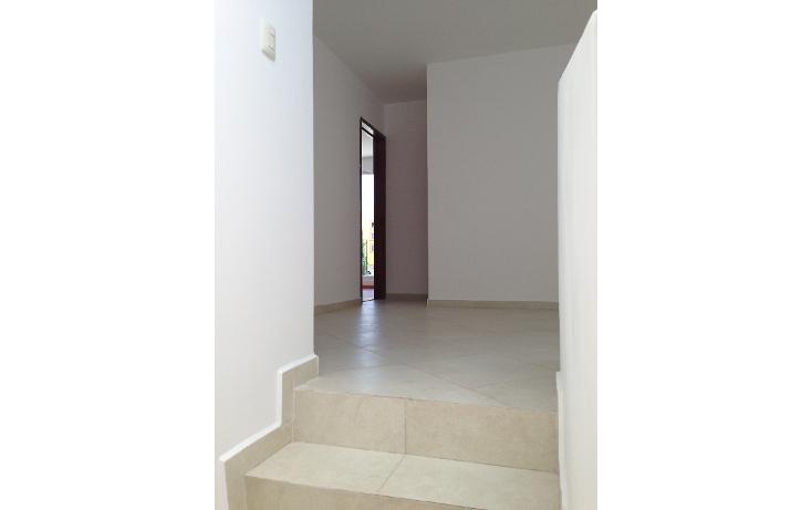 Foto de casa en venta en  , san buenaventura atempan, tlaxcala, tlaxcala, 1284289 No. 08