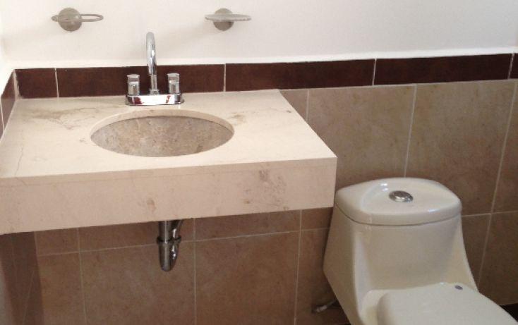 Foto de casa en venta en, san buenaventura atempan, tlaxcala, tlaxcala, 1284289 no 09