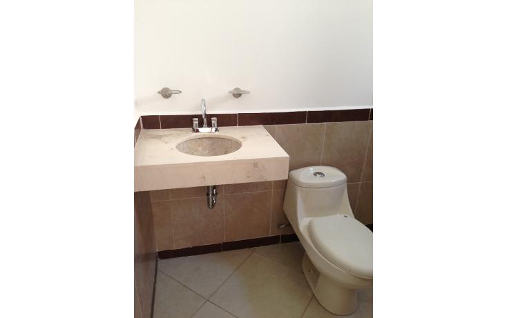 Foto de casa en venta en  , san buenaventura atempan, tlaxcala, tlaxcala, 1284289 No. 09