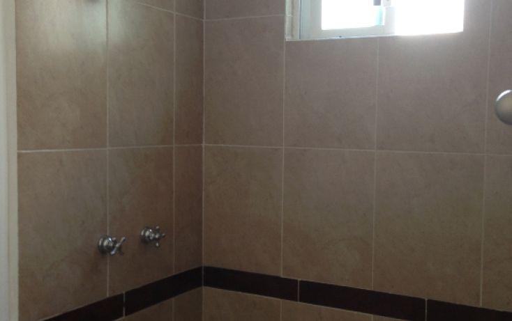 Foto de casa en venta en, san buenaventura atempan, tlaxcala, tlaxcala, 1284289 no 10