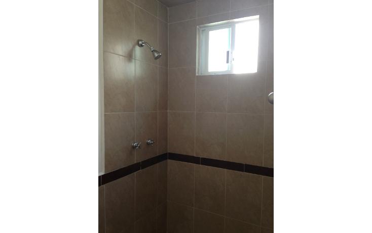 Foto de casa en venta en  , san buenaventura atempan, tlaxcala, tlaxcala, 1284289 No. 10