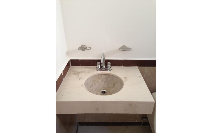 Foto de casa en venta en  , san buenaventura atempan, tlaxcala, tlaxcala, 1284289 No. 11