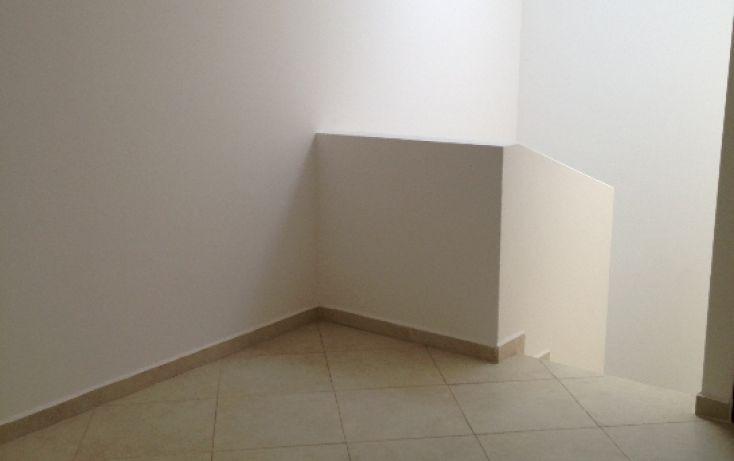 Foto de casa en venta en, san buenaventura atempan, tlaxcala, tlaxcala, 1284289 no 12