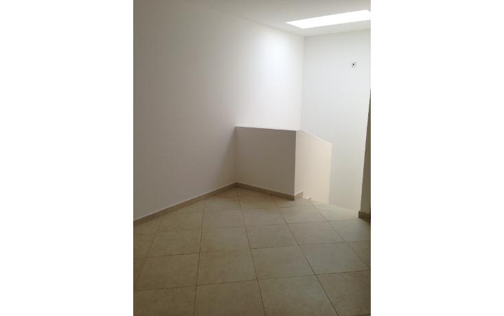 Foto de casa en venta en  , san buenaventura atempan, tlaxcala, tlaxcala, 1284289 No. 12