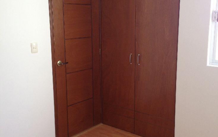 Foto de casa en venta en, san buenaventura atempan, tlaxcala, tlaxcala, 1284289 no 13