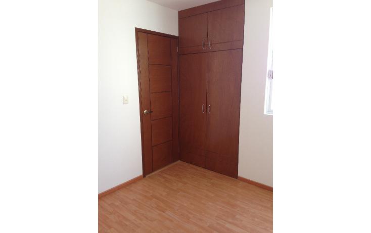 Foto de casa en venta en  , san buenaventura atempan, tlaxcala, tlaxcala, 1284289 No. 13