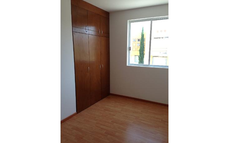 Foto de casa en venta en  , san buenaventura atempan, tlaxcala, tlaxcala, 1284289 No. 14