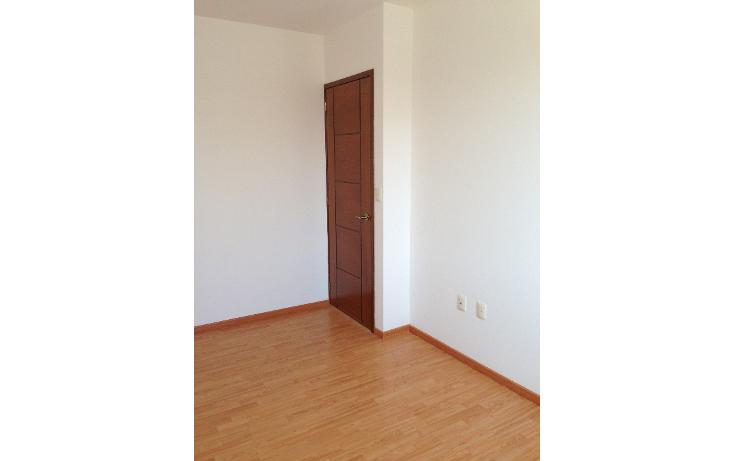 Foto de casa en venta en  , san buenaventura atempan, tlaxcala, tlaxcala, 1284289 No. 15