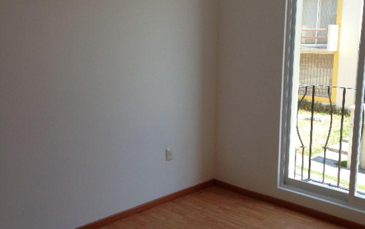 Foto de casa en venta en, san buenaventura atempan, tlaxcala, tlaxcala, 1284289 no 16
