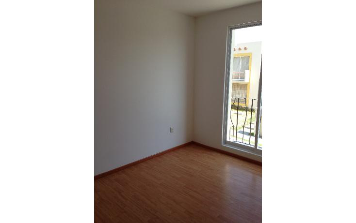 Foto de casa en venta en  , san buenaventura atempan, tlaxcala, tlaxcala, 1284289 No. 16