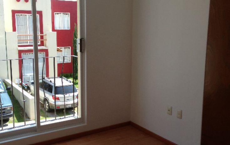 Foto de casa en venta en, san buenaventura atempan, tlaxcala, tlaxcala, 1284289 no 17