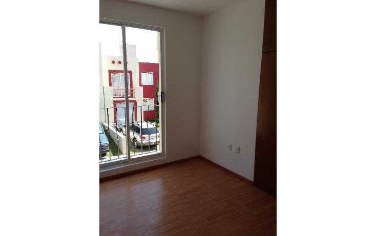 Foto de casa en venta en  , san buenaventura atempan, tlaxcala, tlaxcala, 1284289 No. 17